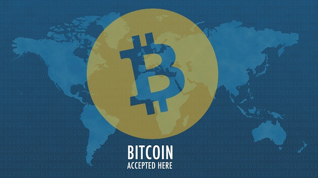 bitcoin-2704589_640.jpg