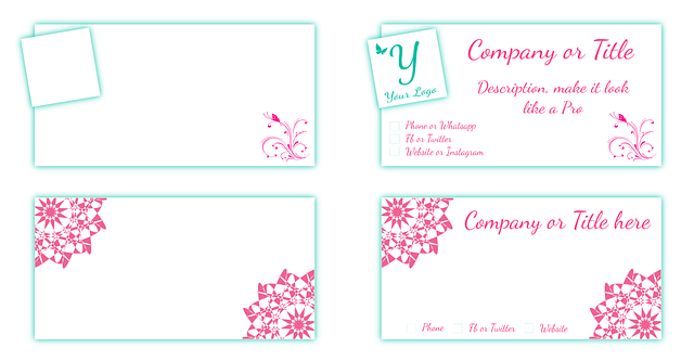 business-card-1680781_640.png
