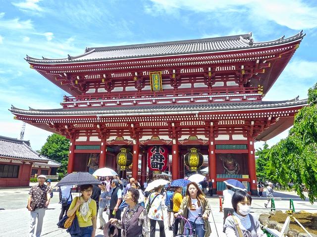 japan-237658_640.jpg
