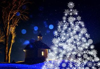 christmas-card-566305_1920.jpg