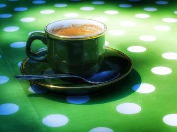 espresso-833565_1920.jpg