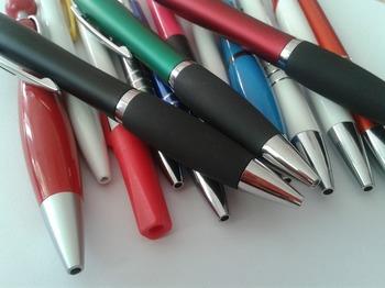 pens-532215_1280.jpg
