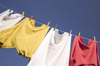 washing-506124_1920.jpg