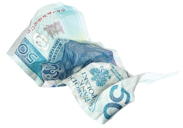 money-367974_640.jpg